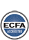 Evangelical Council for Financial Accountability Icon
