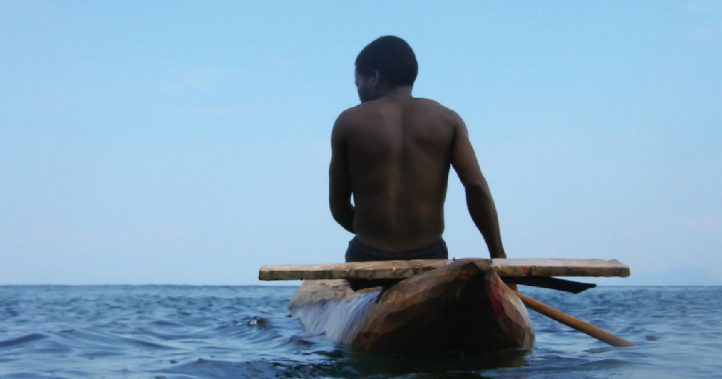 Malawi Lake Fishing