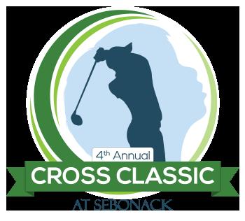 CrossClassicLogo350-1.png